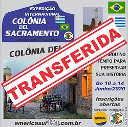 Transf._Colônia_Del_Sacramento_2020.jpg