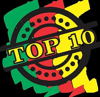 top 10 certo.png