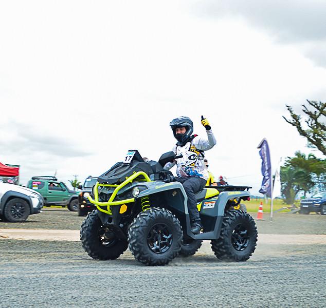Rally-18.jpg
