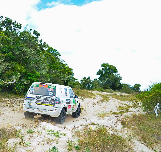 Rally-29.jpg