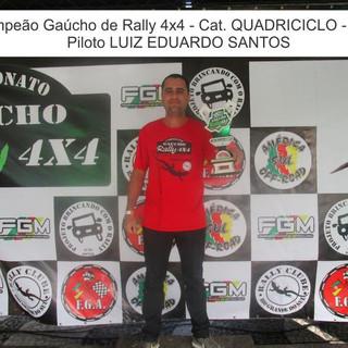 Quadriciclo 2019.jpg
