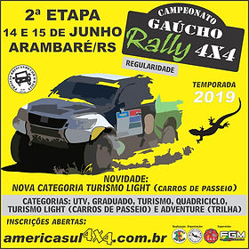 Convite_Rally_Arambaré.jpg