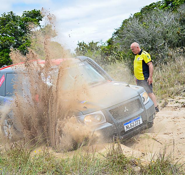 Rally-36.jpg