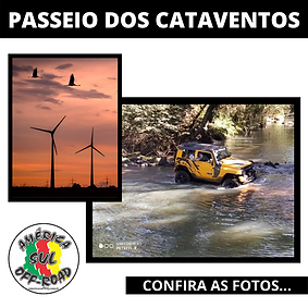 CONFIRA AS FOTOS (4).png
