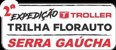 Exp. Troller Serra - Logo.png
