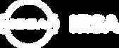 Logo Iesa Nissan B.png