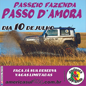 Chamada Pass. Passo D'Amora.jpg