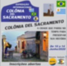 Chamada_SITE_Colônia_Del_Sacramento_2020