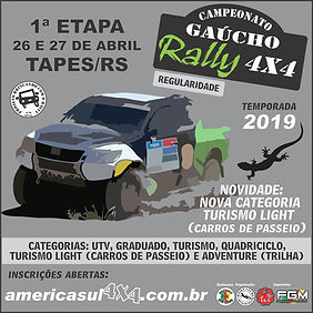 convite Rally Tapes.jpg