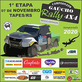 Chamada Rally Tapes Site.jpg