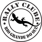 Logo Rally Clube.png