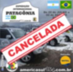 Cancelada.jpg
