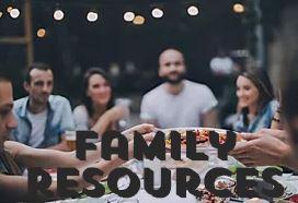 Family Resource.JPG