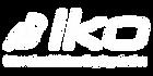 iko-logo-white.png