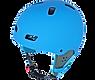 48500-7091_ION_Hardcap_3.0_Comfort_blue_