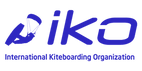 iko-logo-white_edited_edited.png