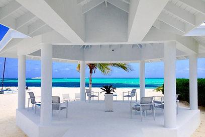 resort-03.jpg