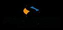 fs_logo-bco-web_kb-ver.png