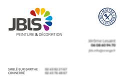 JBLS CDV.jpg