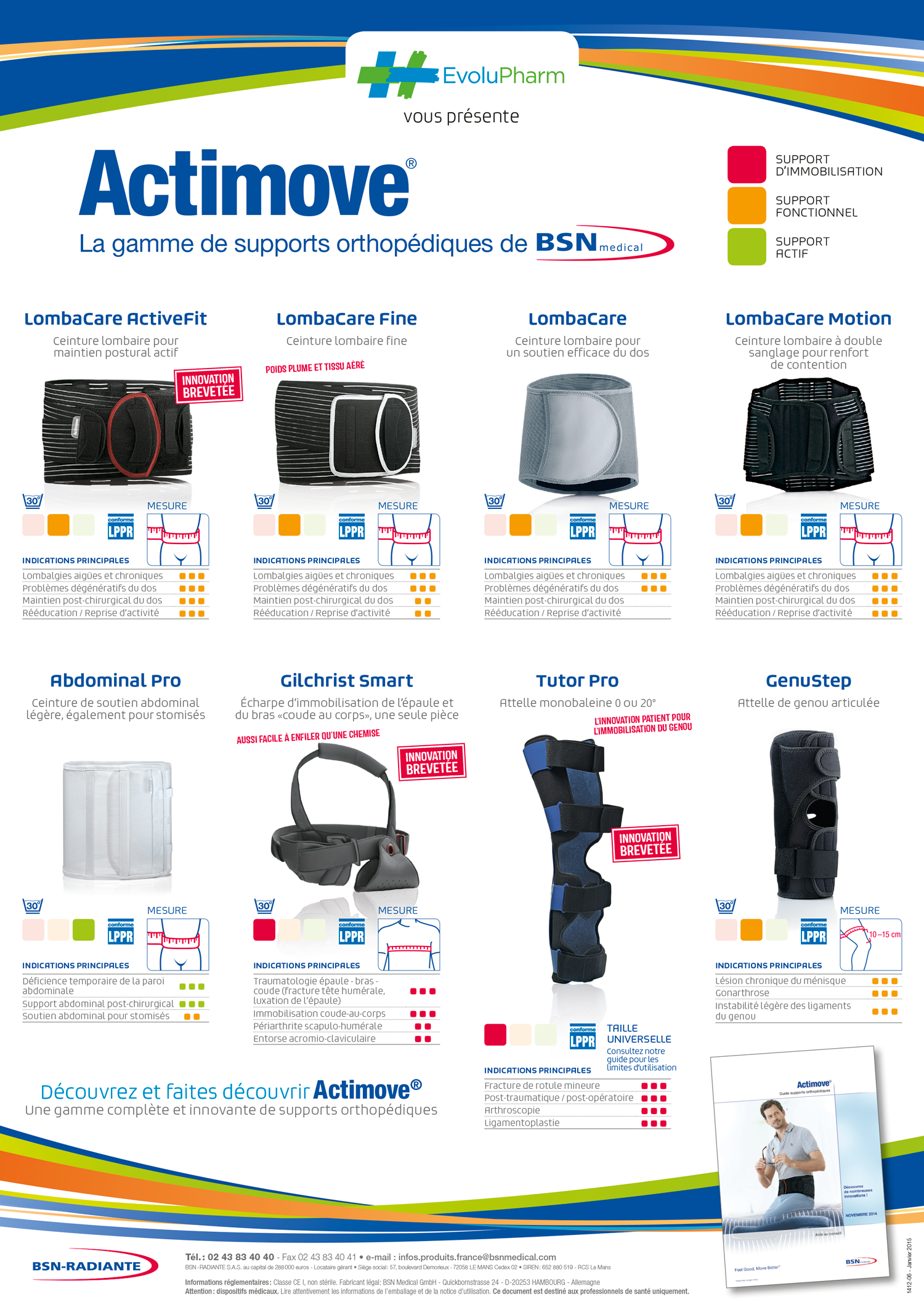 1412-06-ACTIMOVE-POSTER.png