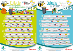 1410-07-CALENDRIER-COLLECTE-2015-1.png