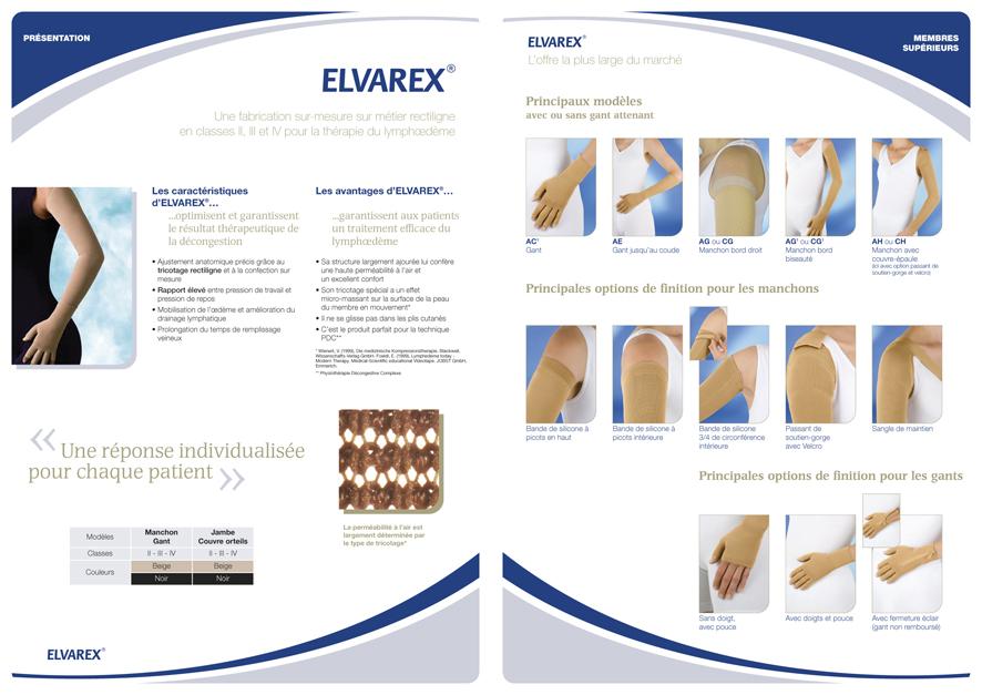 ELVAREX+BROCHURE-1.jpg