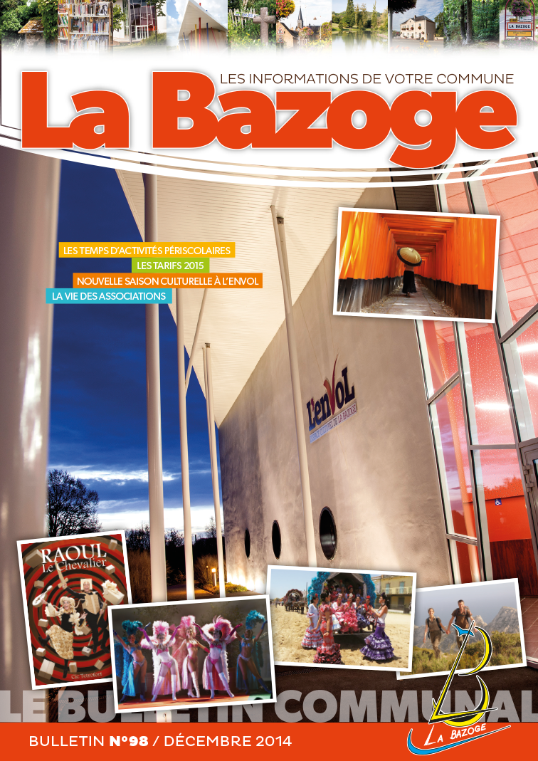 1412-01-LA-BAZOGE-BUL098-1.png