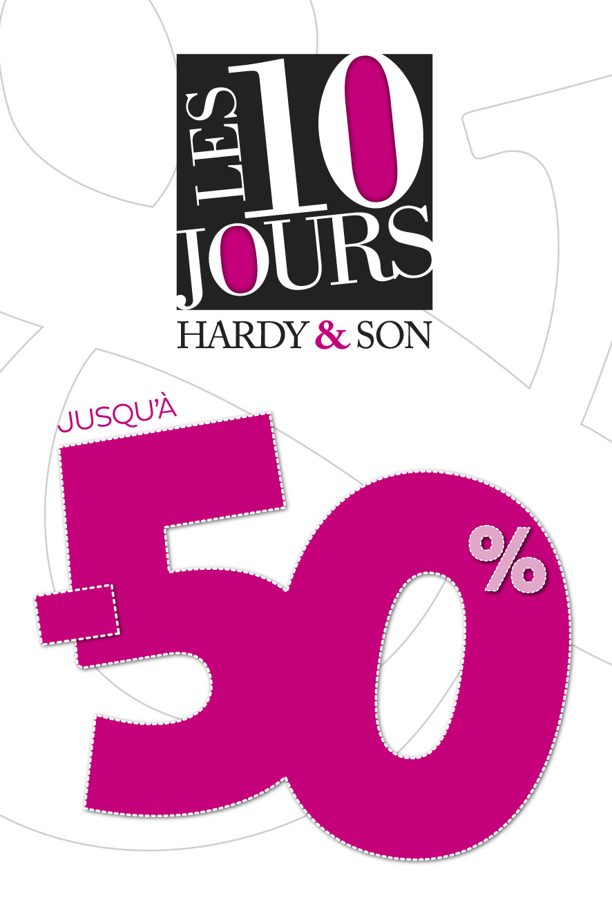 HARDY & SON affiche.jpg