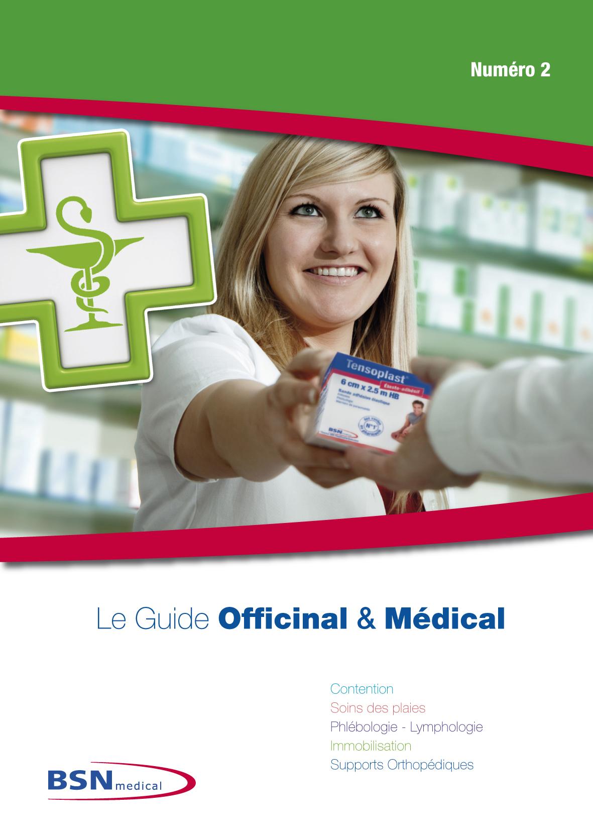 BSN MEDICAL GUIDE GMO.jpg