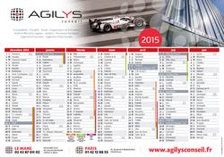 1409-20-AGILYS-CAL2015_V3-1.png