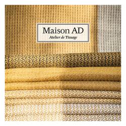 MAISON AD