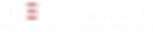 02_CEMJIKA_LOGO_COMPLET_INVERSE_Q.png
