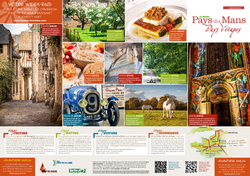 1503-02-SET-PROVINCE_PARIS_light_Page_1
