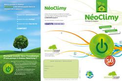 NEOCLIMY+EXE-1.jpg