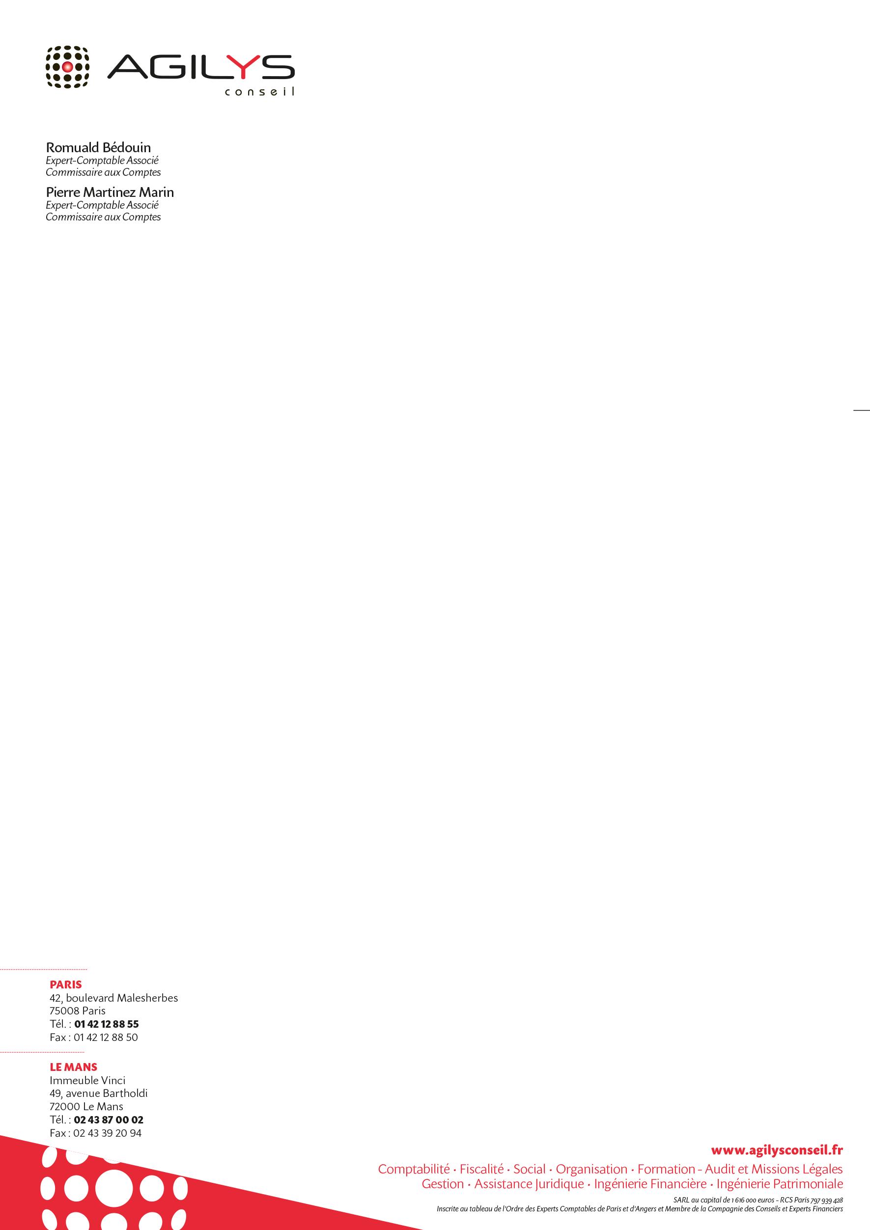 1312-20-AGILYS-CONSEIL-TDL.png