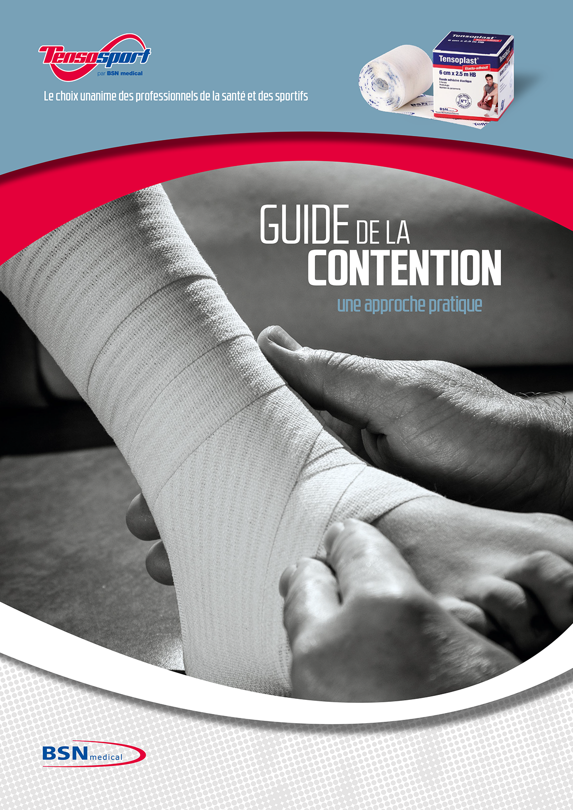 GUIDE-CONTENTION-2014.png