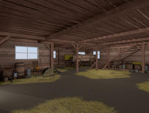 Farm Assets (8).jpg