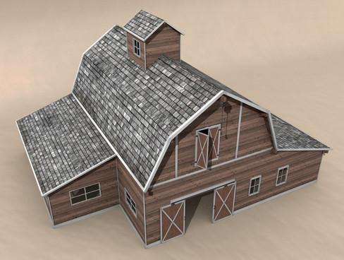 Farm Assets (6).jpg