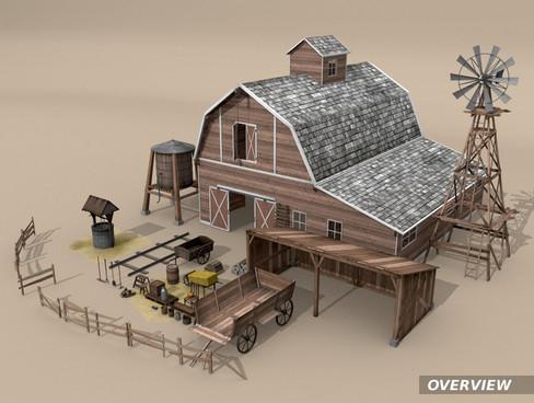 Farm Assets (2).jpg