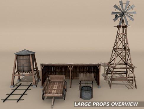 Farm Assets (3).jpg