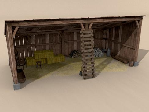 Farm Assets (17).jpg