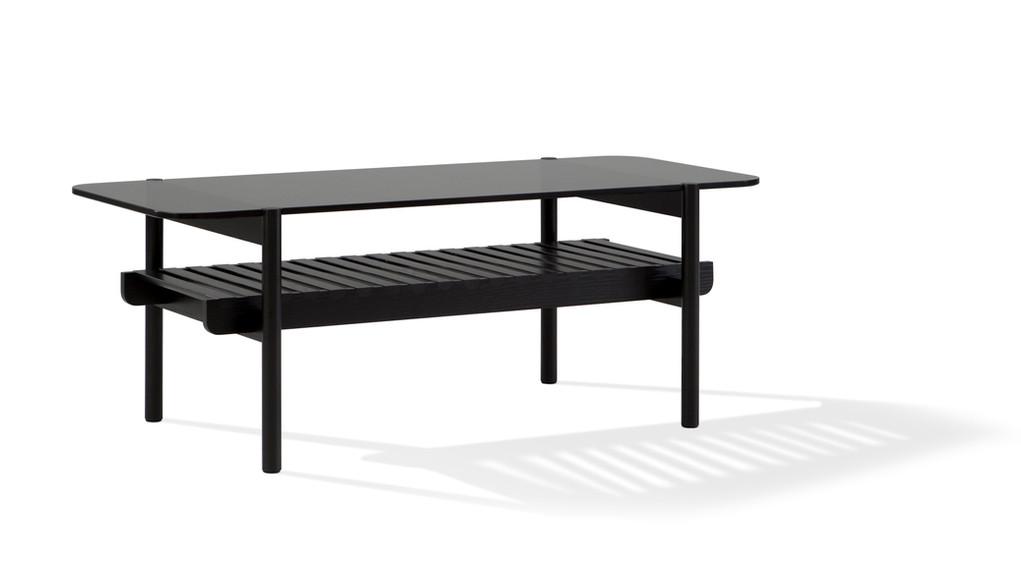 Tundra-table_black_W.jpg