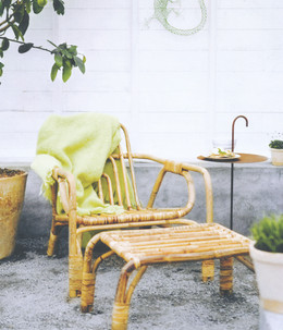 FORMISSION GREENHOUSE OUTDOOR.jpg