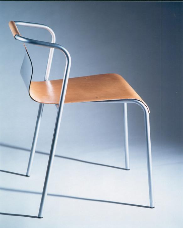james chair.jpg
