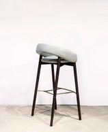 dino bar stool back.jpg
