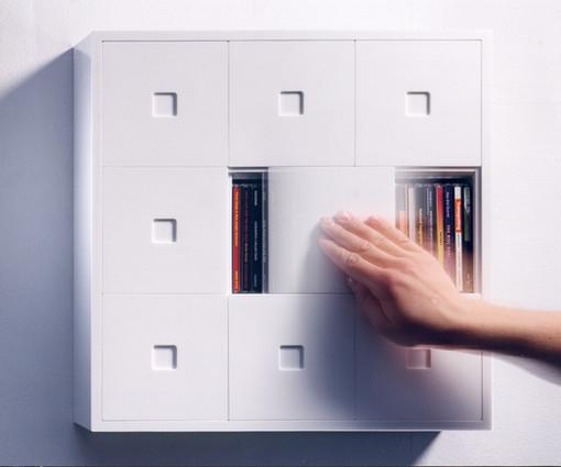 zip-zap_cabinet.jpg