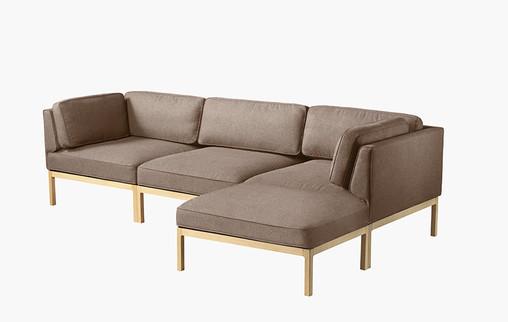 7.9.13_beige modular sofa FDB.jpg