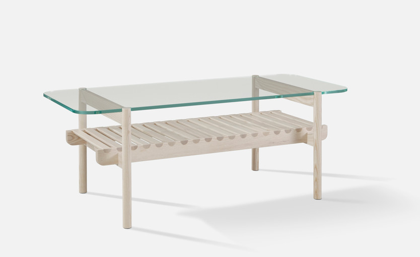 Tundra-table-ash-and-opti-white.jpg