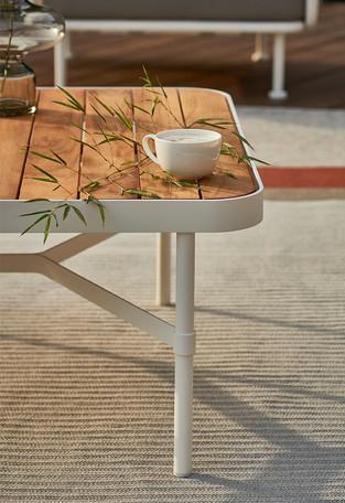 mindo coffe table