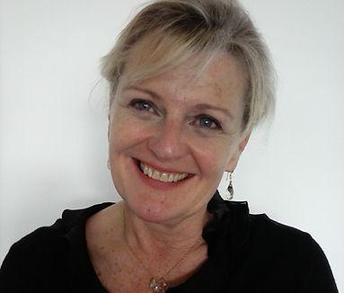 Barbara De Clercq psychotherapie Gent